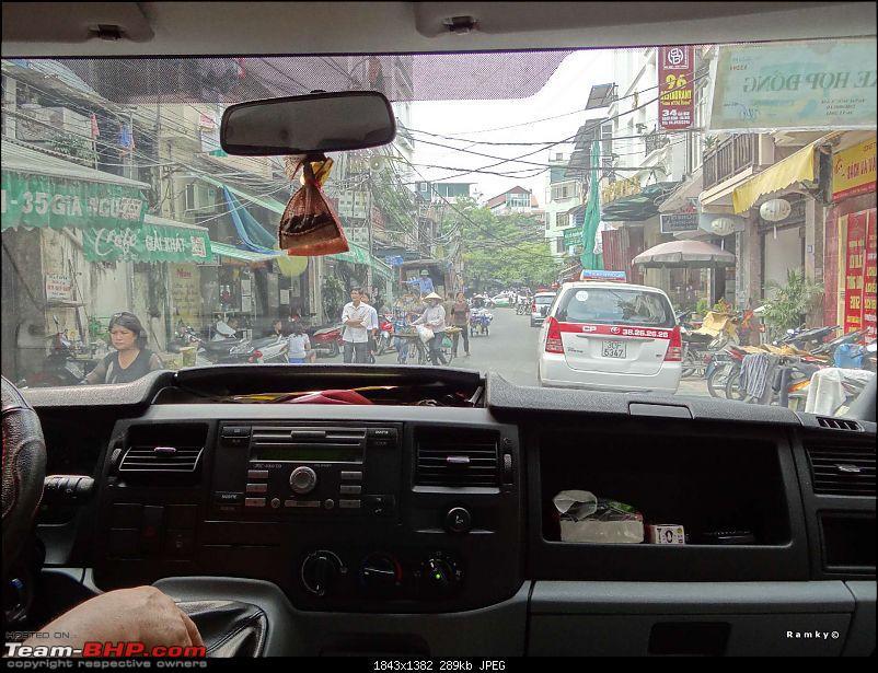 Footloose in VAMBODIA (Vietnam + Cambodia)-dsc02435.jpg