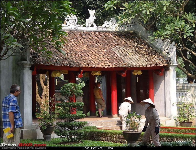 Footloose in VAMBODIA (Vietnam + Cambodia)-dsc02526.jpg