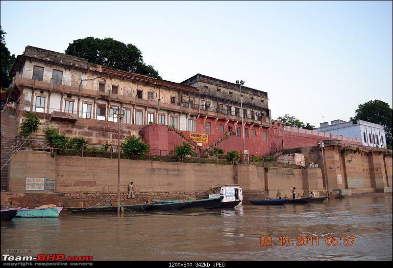 Fauji's Drivologues - Fascinating Fortnight in Madhya Pradesh and Uttar Pradesh-dsc_0011.jpg