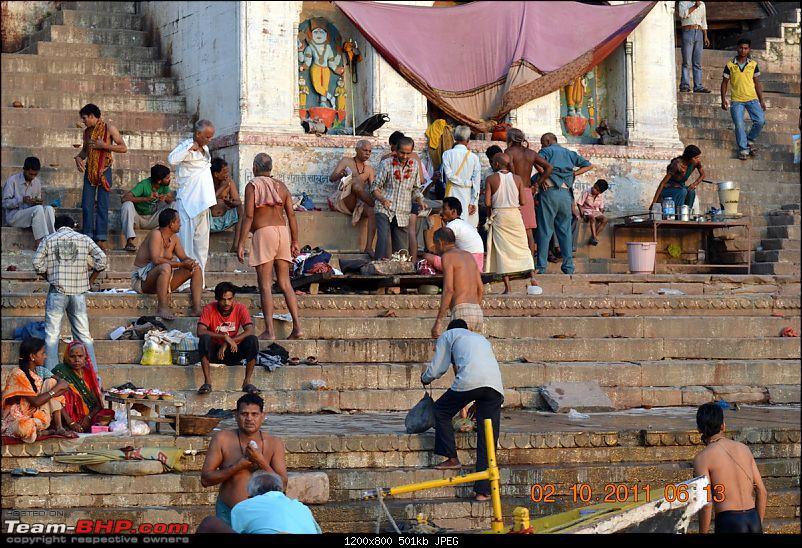 Fauji's Drivologues - Fascinating Fortnight in Madhya Pradesh and Uttar Pradesh-dsc_0050.jpg