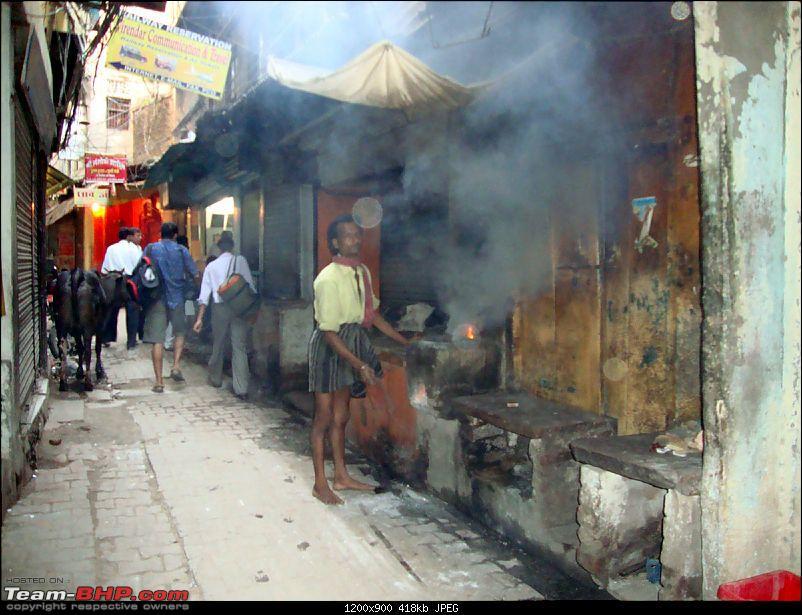 Fauji's Drivologues - Fascinating Fortnight in Madhya Pradesh and Uttar Pradesh-dsc03532.jpg