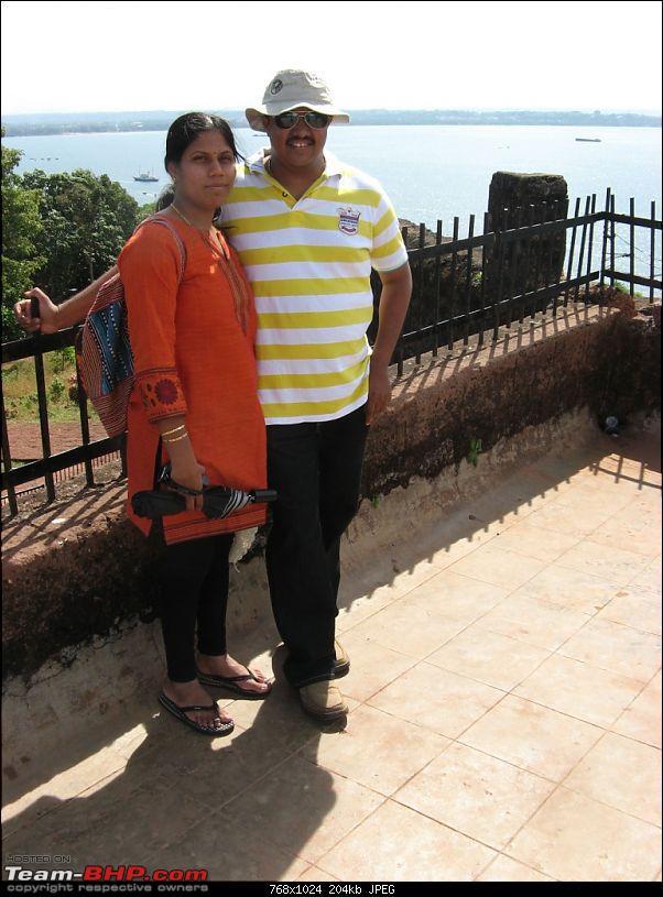 My first Goa trip-img_0278.jpg