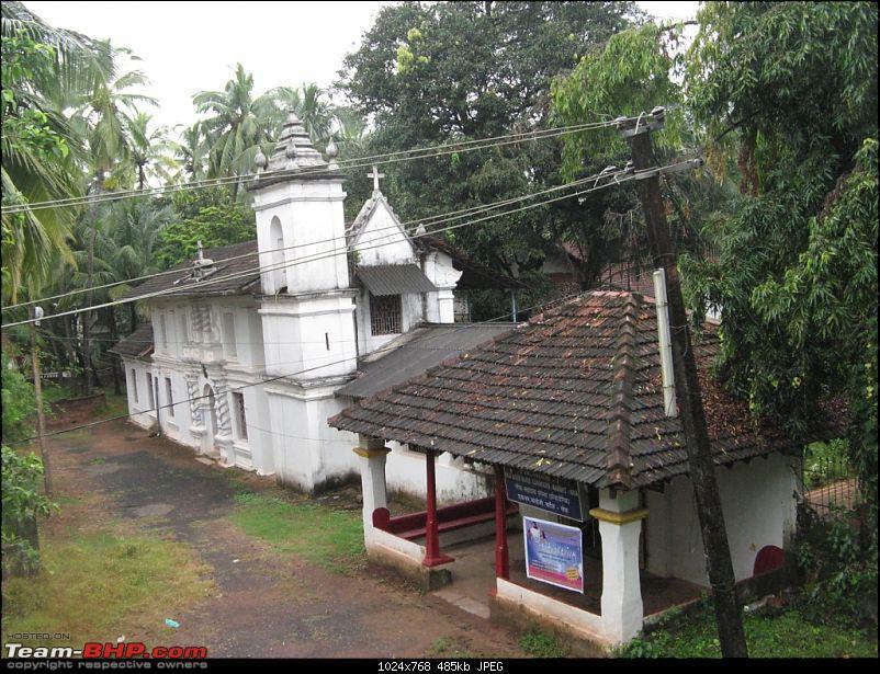 My first Goa trip-img_0391.jpg