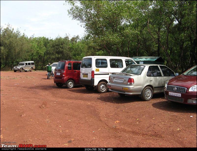 My first Goa trip-img_0416.jpg