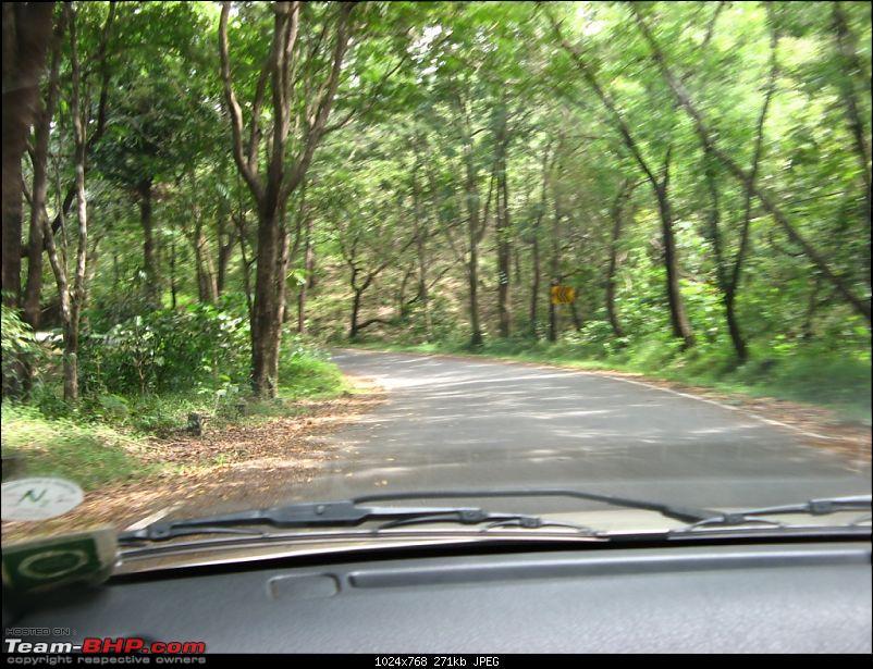 My first Goa trip-img_0420.jpg