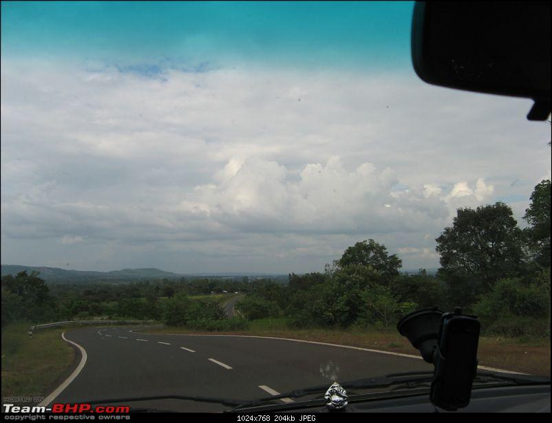 My first Goa trip-img_0448.jpg