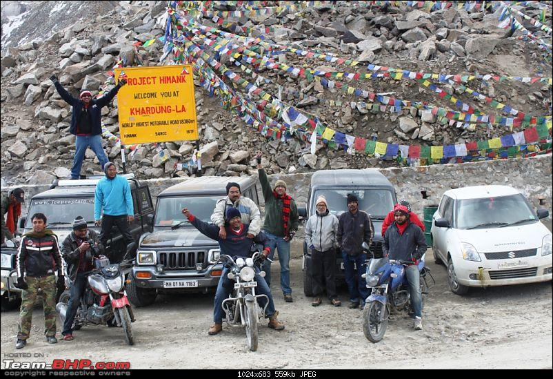 HumbLeh'd II (Indo Polish Himalayan Expedition to Ladakh & Himachal Pradesh)-img_0004.jpg