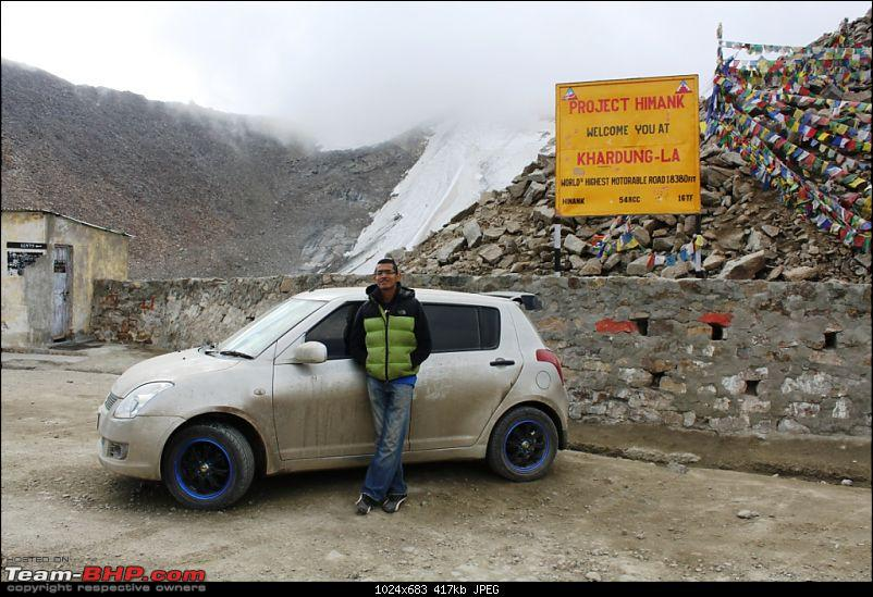 HumbLeh'd II (Indo Polish Himalayan Expedition to Ladakh & Himachal Pradesh)-img_0024.jpg