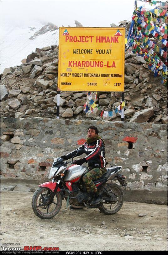 HumbLeh'd II (Indo Polish Himalayan Expedition to Ladakh & Himachal Pradesh)-img_0029.jpg