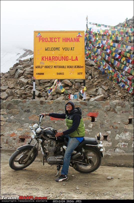 HumbLeh'd II (Indo Polish Himalayan Expedition to Ladakh & Himachal Pradesh)-img_0034.jpg