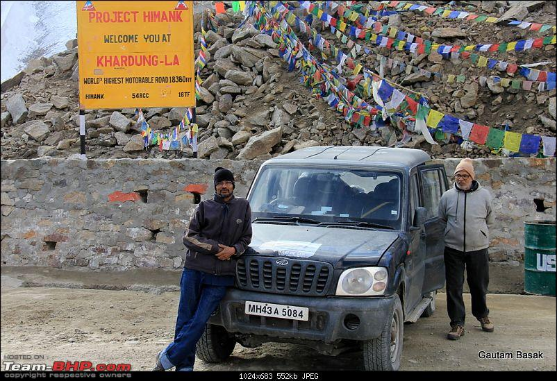 HumbLeh'd II (Indo Polish Himalayan Expedition to Ladakh & Himachal Pradesh)-img_3908.jpg