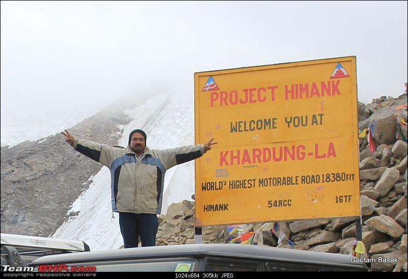 HumbLeh'd II (Indo Polish Himalayan Expedition to Ladakh & Himachal Pradesh)-img_3955.jpg