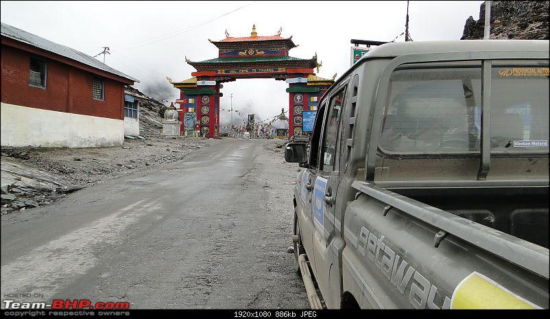 The First Trans Himalayan Motoring Expedition - Save The Yak 2011-dsc08447.jpg