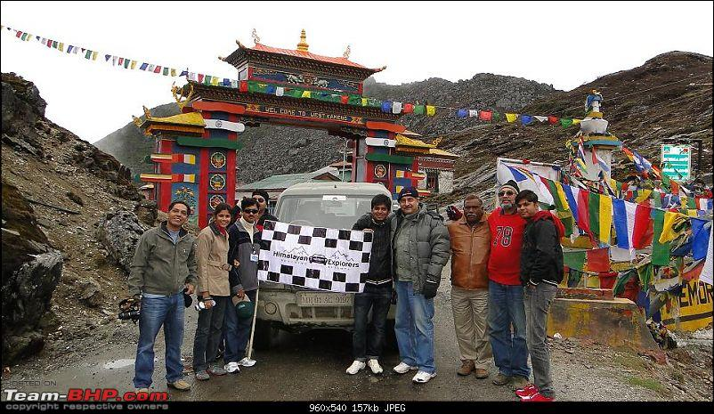 The First Trans Himalayan Motoring Expedition - Save The Yak 2011-dsc08465.jpg