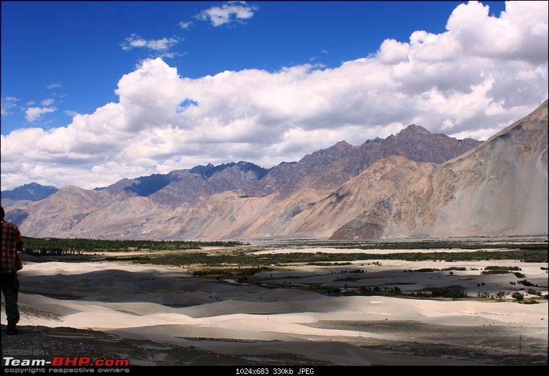 HumbLeh'd II (Indo Polish Himalayan Expedition to Ladakh & Himachal Pradesh)-img_0166.jpg
