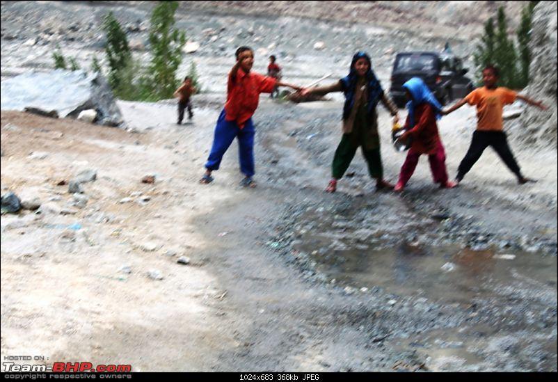 HumbLeh'd II (Indo Polish Himalayan Expedition to Ladakh & Himachal Pradesh)-img_0262.jpg
