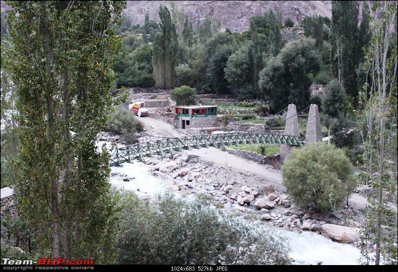 HumbLeh'd II (Indo Polish Himalayan Expedition to Ladakh & Himachal Pradesh)-img_0429.jpg