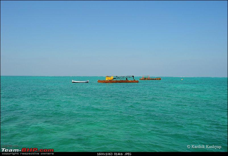 Lakshadweep: Paradise Islands - A tryst with the sun, sand, lagoons and corals-dsc_0293.jpg