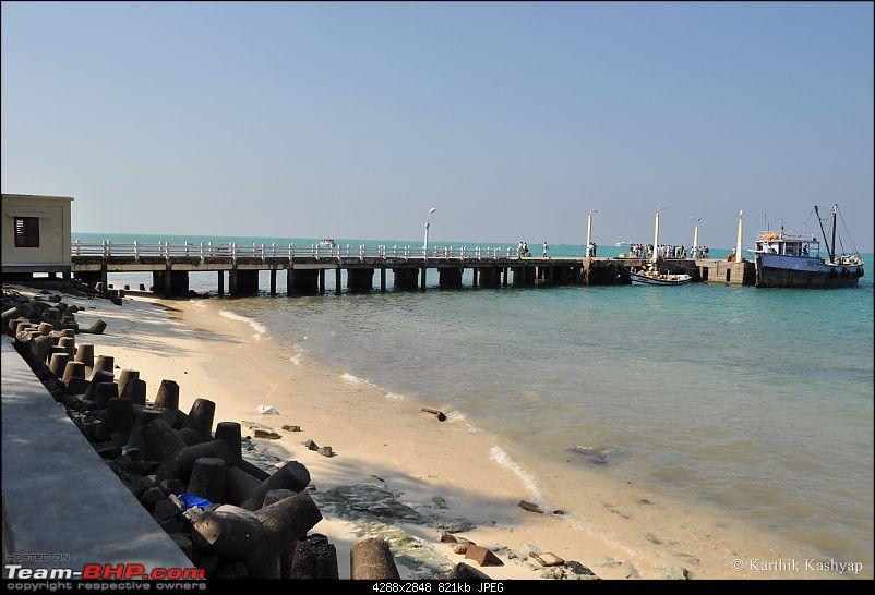 Lakshadweep: Paradise Islands - A tryst with the sun, sand, lagoons and corals-dsc_0305.jpg
