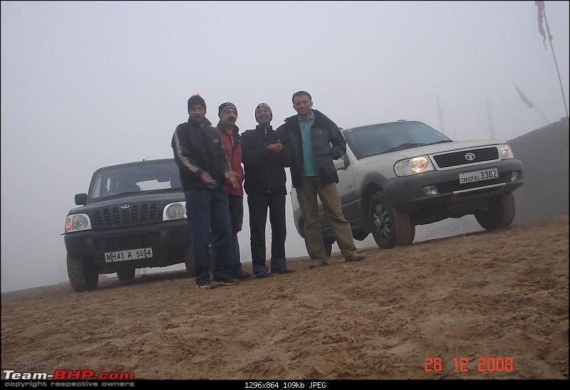GQ Drive: 2vehicles, 4meets, 5bhpians, 6days, 13states, 6000KMs.-dsc06790.jpg