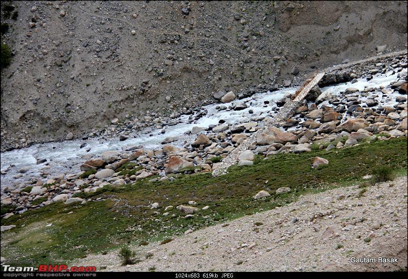 HumbLeh'd II (Indo Polish Himalayan Expedition to Ladakh & Himachal Pradesh)-img_4017.jpg