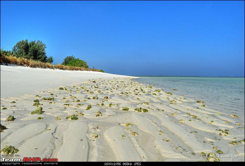 Lakshadweep: Paradise Islands - A tryst with the sun, sand, lagoons and corals-dsc_0384_5_6_tonemapped.jpg