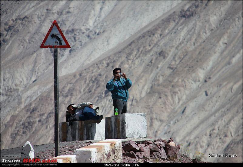 HumbLeh'd II (Indo Polish Himalayan Expedition to Ladakh & Himachal Pradesh)-img_4076.jpg