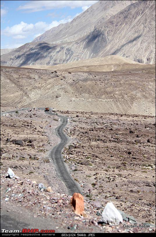 HumbLeh'd II (Indo Polish Himalayan Expedition to Ladakh & Himachal Pradesh)-img_4090.jpg
