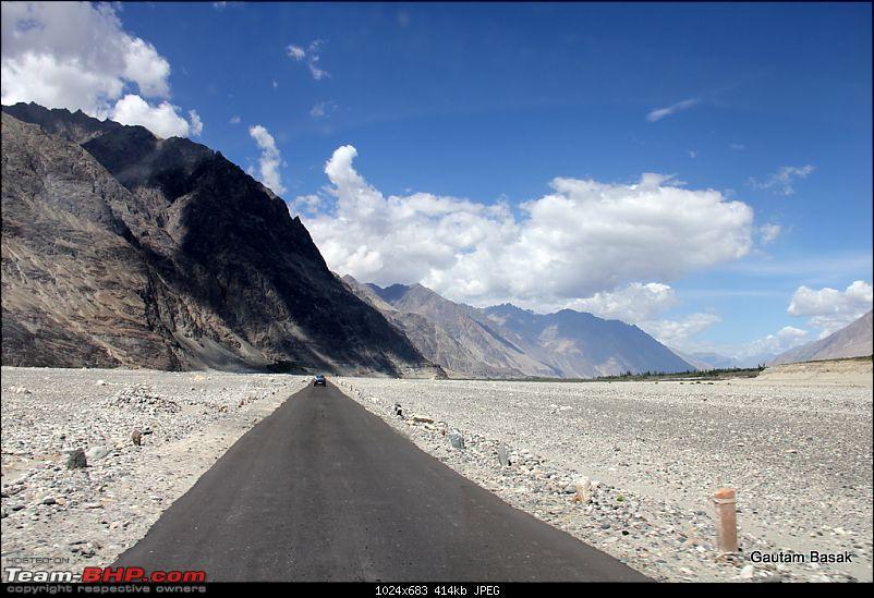 HumbLeh'd II (Indo Polish Himalayan Expedition to Ladakh & Himachal Pradesh)-img_4107.jpg