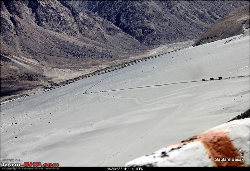 HumbLeh'd II (Indo Polish Himalayan Expedition to Ladakh & Himachal Pradesh)-img_4108.jpg