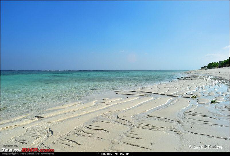 Lakshadweep: Paradise Islands - A tryst with the sun, sand, lagoons and corals-dsc_0412_3_4_tonemapped.jpg