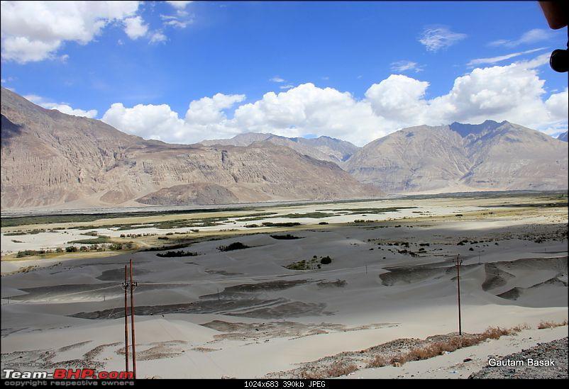 HumbLeh'd II (Indo Polish Himalayan Expedition to Ladakh & Himachal Pradesh)-img_4131.jpg