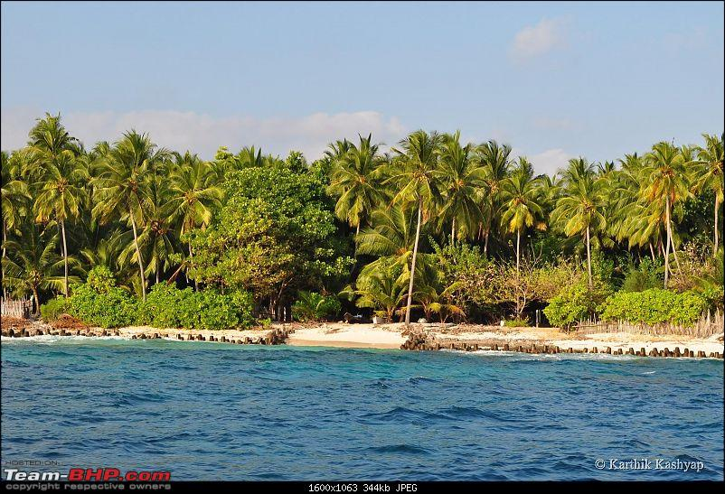 Lakshadweep: Paradise Islands - A tryst with the sun, sand, lagoons and corals-dsc_0546.jpg
