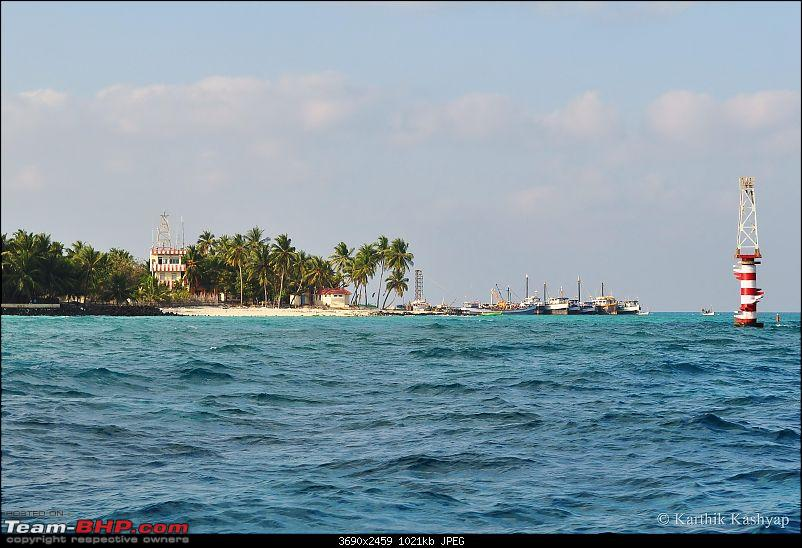 Lakshadweep: Paradise Islands - A tryst with the sun, sand, lagoons and corals-dsc_0553.jpg