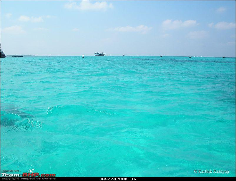 Lakshadweep: Paradise Islands - A tryst with the sun, sand, lagoons and corals-dscn5747.jpg