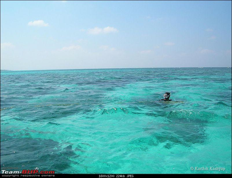 Lakshadweep: Paradise Islands - A tryst with the sun, sand, lagoons and corals-dscn5748.jpg