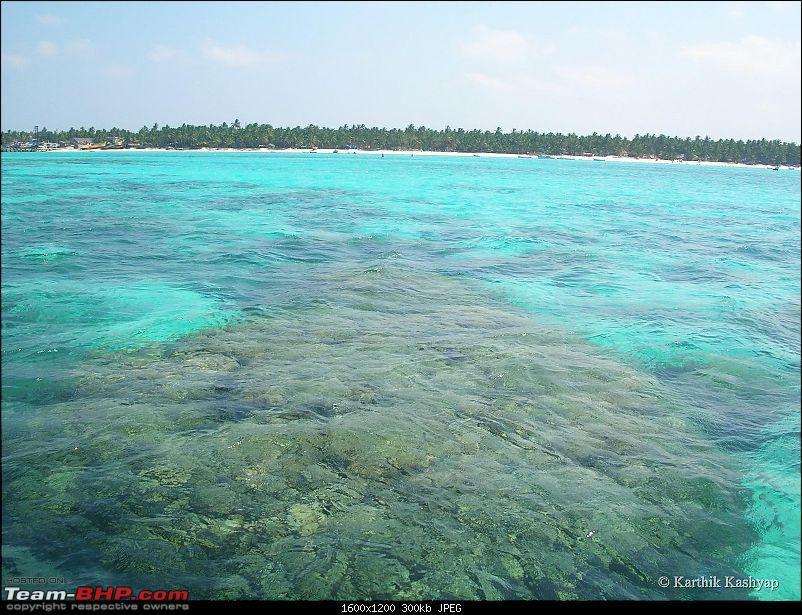 Lakshadweep: Paradise Islands - A tryst with the sun, sand, lagoons and corals-dscn5755.jpg