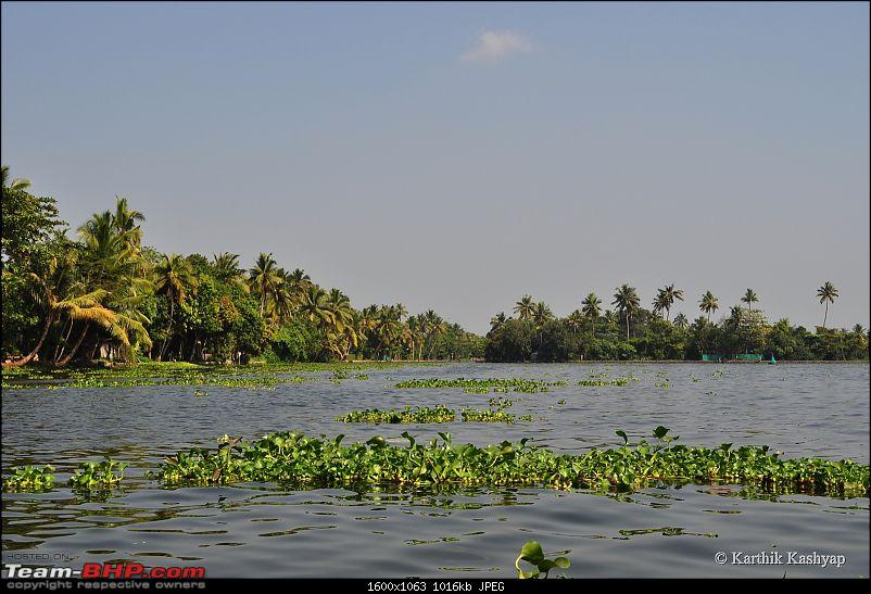 Lakshadweep: Paradise Islands - A tryst with the sun, sand, lagoons and corals-dsc_0712.jpg