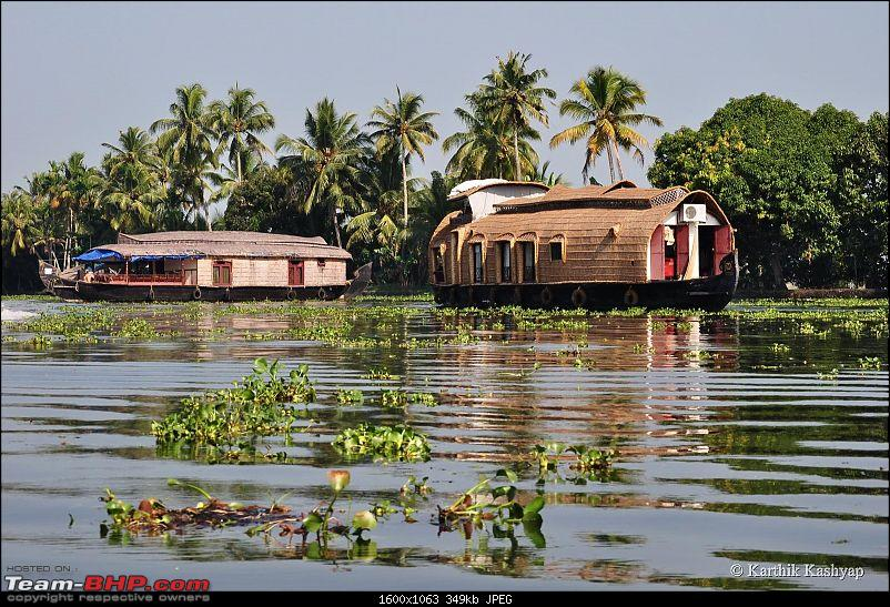 Lakshadweep: Paradise Islands - A tryst with the sun, sand, lagoons and corals-dsc_0763.jpg