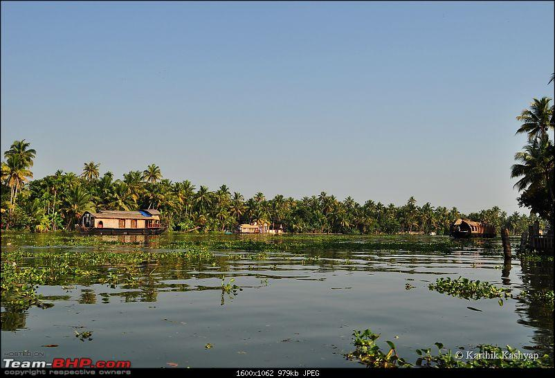 Lakshadweep: Paradise Islands - A tryst with the sun, sand, lagoons and corals-dsc_0816.jpg