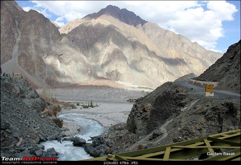 HumbLeh'd II (Indo Polish Himalayan Expedition to Ladakh & Himachal Pradesh)-img_4212.jpg