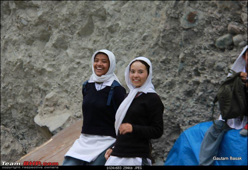 HumbLeh'd II (Indo Polish Himalayan Expedition to Ladakh & Himachal Pradesh)-img_4286.jpg