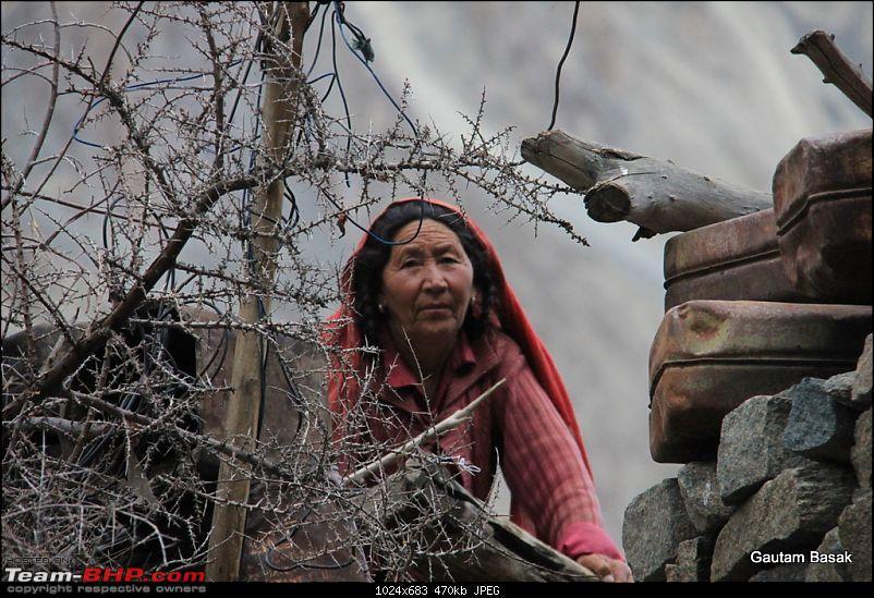 HumbLeh'd II (Indo Polish Himalayan Expedition to Ladakh & Himachal Pradesh)-img_4388.jpg