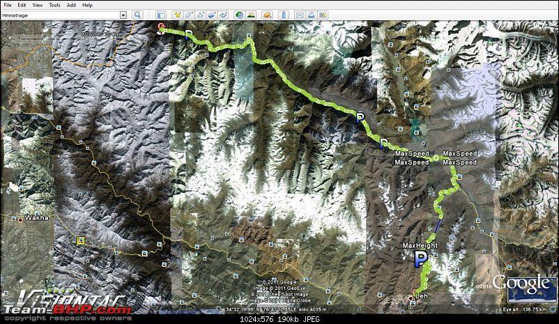 HumbLeh'd II (Indo Polish Himalayan Expedition to Ladakh & Himachal Pradesh)-11-leh-turtuk.jpg