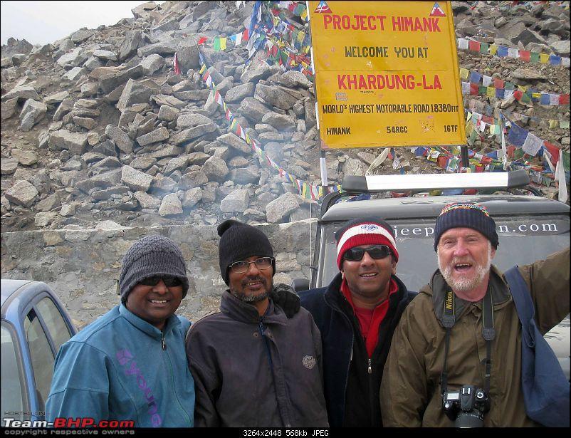 HumbLeh'd II (Indo Polish Himalayan Expedition to Ladakh & Himachal Pradesh)-leh-tutuk-_022.jpg