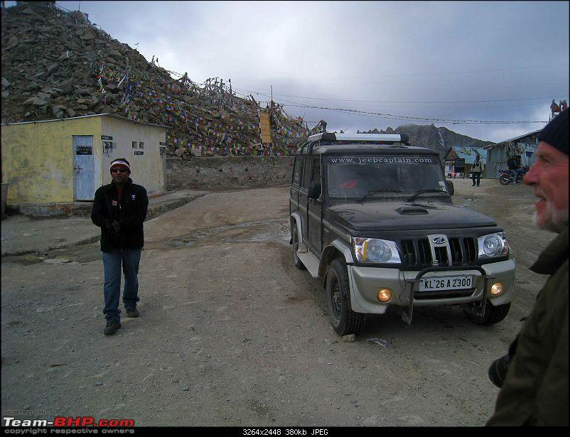 HumbLeh'd II (Indo Polish Himalayan Expedition to Ladakh & Himachal Pradesh)-leh-tutuk-_005.jpg