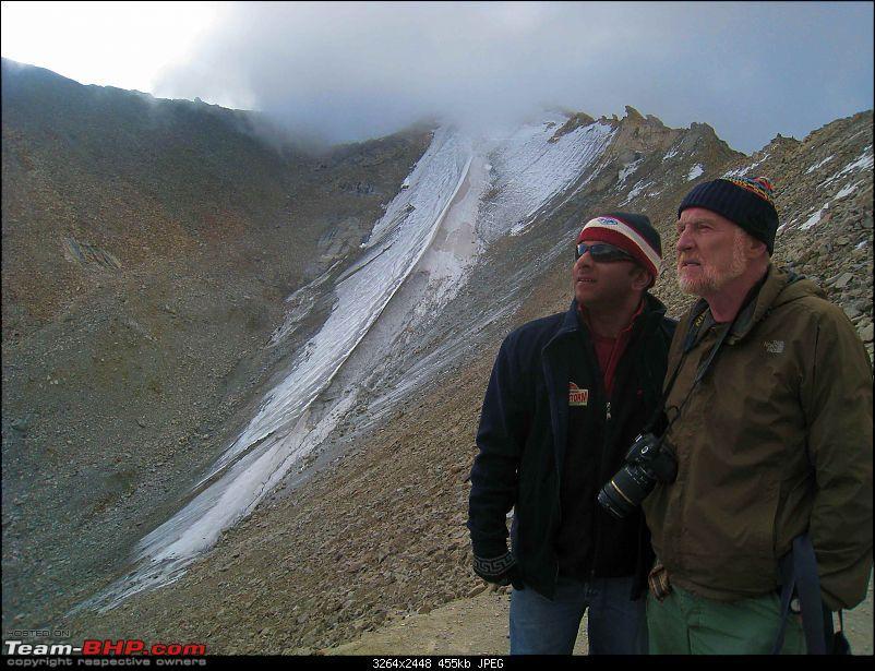 HumbLeh'd II (Indo Polish Himalayan Expedition to Ladakh & Himachal Pradesh)-leh-tutuk-_006.jpg