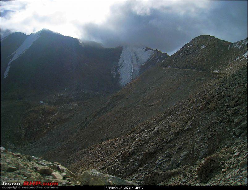 HumbLeh'd II (Indo Polish Himalayan Expedition to Ladakh & Himachal Pradesh)-leh-tutuk-_008.jpg