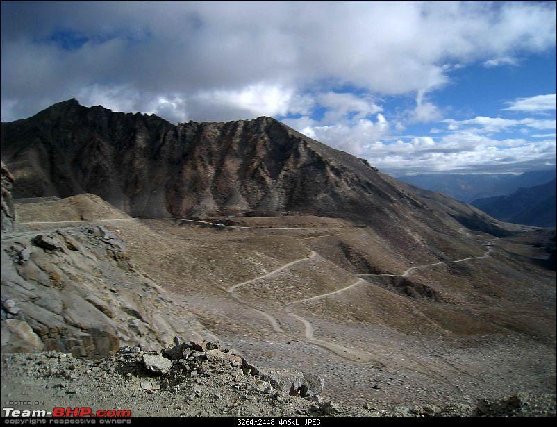 HumbLeh'd II (Indo Polish Himalayan Expedition to Ladakh & Himachal Pradesh)-leh-tutuk-_009.jpg