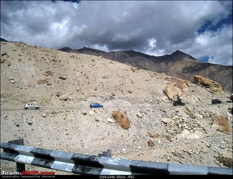HumbLeh'd II (Indo Polish Himalayan Expedition to Ladakh & Himachal Pradesh)-leh-tutuk-_029.jpg